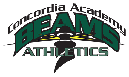BEAMS Athletics Logo