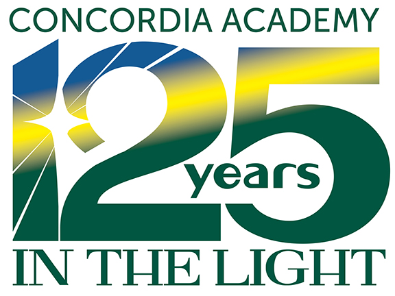 125 Years In the Light