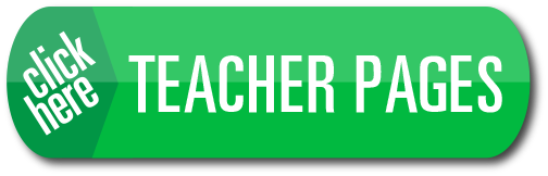 Teacher Page Button